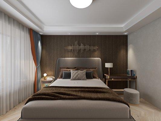 杭州新房装修验收标准有哪些?
