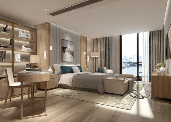 杭州新房装修注意事项 杭州家庭装修业主可以看下